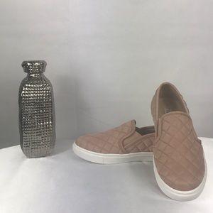 STEVE MADDEN Kids Shoes